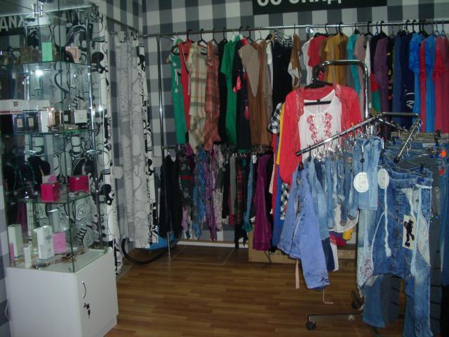 Женская одежда италия или франция купить москва