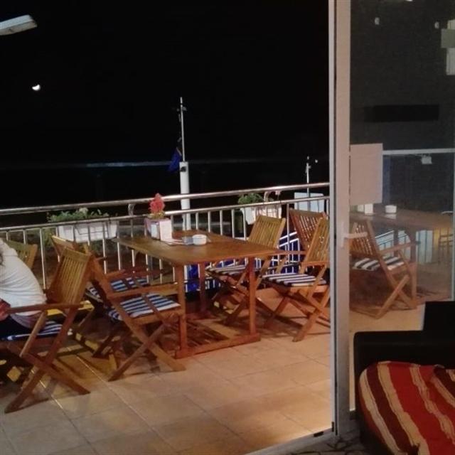 Океан ооо продажа бизнеса продажа квартир в нижнем тагиле дать бесплатное объявление