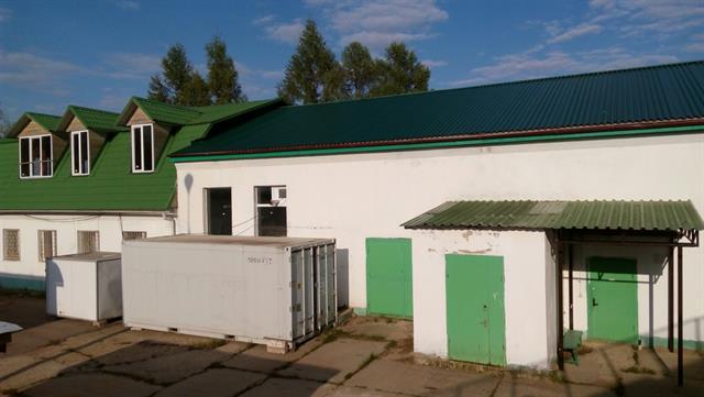 Продажа бизнеса в дмитровском районе продажа подержанной деревянной мебели частные объявления фото