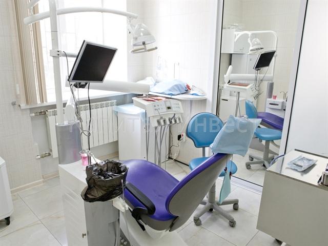 Продажа бизнеса в санкт-петербурге стоматология подать объявление бесплатно лянтор
