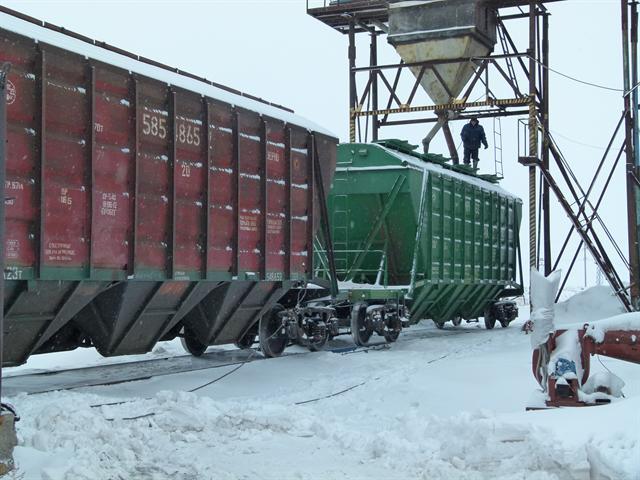 Черноглазовский элеватор омская область купить фольксваген транспортер в ижевске на авито
