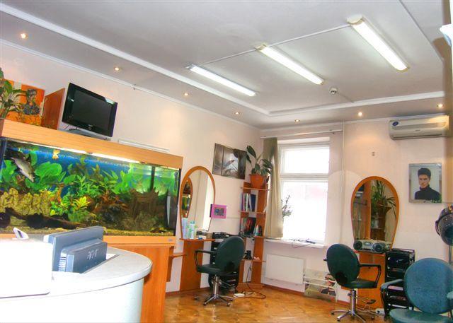 Продажа бизнеса парикмахерская в мытищах частные объявления недвижимости в чебоксарах