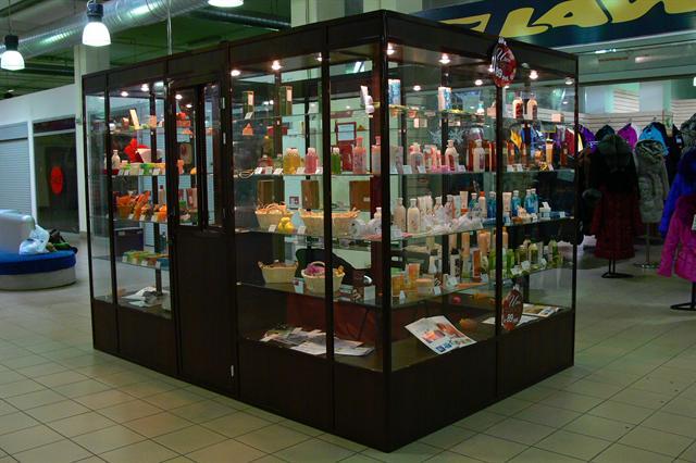 Как открыть магазин корейской косметики с нуля