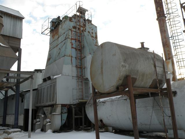 Элеватор 65 база как заменить ленту на конвейере