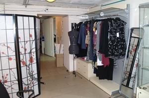 Бизнес-идея: открытие ателье по пошиву одежды