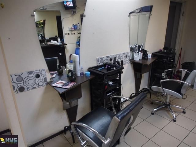 Продажа готового бизнеса парикмахерской эконом-класса дома на дмитровском шоссе продажа частные объявления