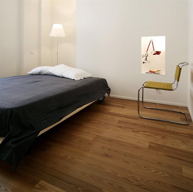 A-AU 178 апартаменты в Милане, площадь Борромео