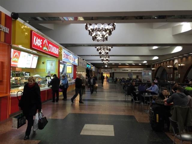 выборе размера где позавтракать казанский вокзал москва можно классифицировать
