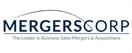 MergersCorp ™  M&A International