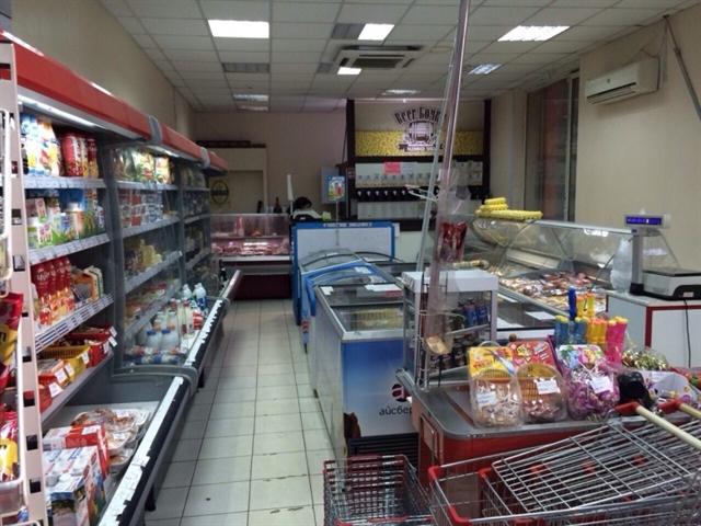 magazin-intim-na-dmitrovskoy