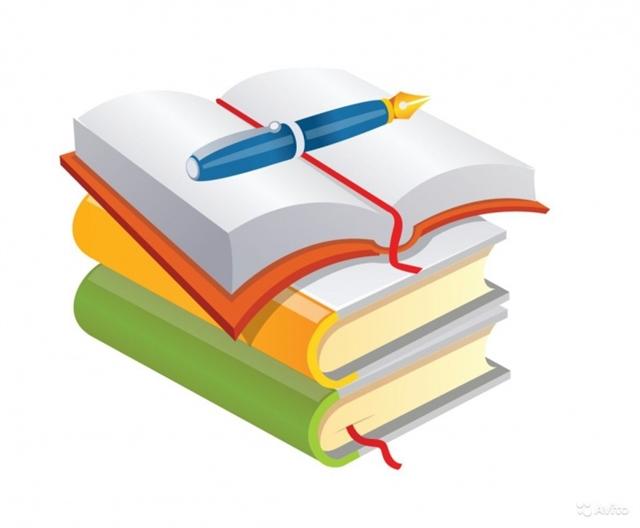 Продажа бизнеса Бизнес по созданию дипломных работ рефератов  Стоимость готового бизнеса 500 000 руб Компания занимается созданием дипломных работ