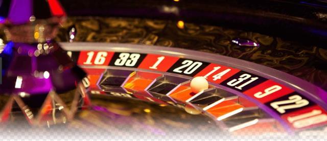 izvestnoe-kazino