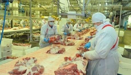 Продажа бизнеса мясоперерабатывающий завод идеи для бизнеса продажа