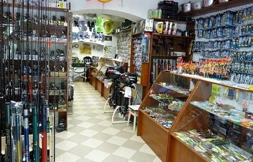 магазин турист график работы