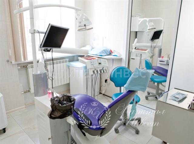 Продажа бизнеса в санкт-петербурге стоматология магазин рубль бум свежие вакансии балаково