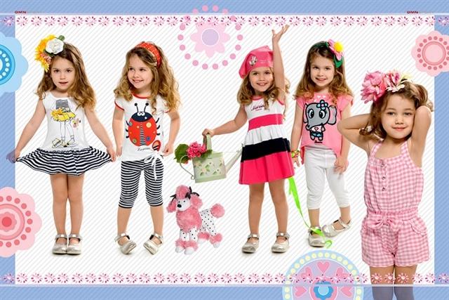 Интернет-магазин детской брендовой одежды и обуви. Возраст бизнеса  3 года.  Цена  1650000 рублей. Финансовые показатели  7cdd4489880