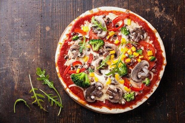 Продажа бизнеса доставка пиццы москва как подать объявление на машину в твери и в москве