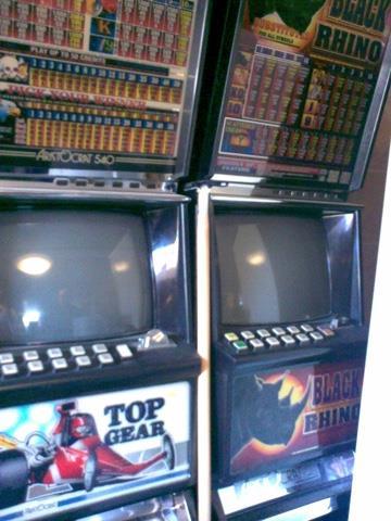 Автоматы Купить Играть