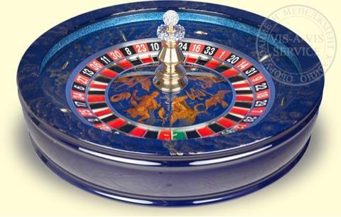prodazha-oborudovanie-dlya-kazino