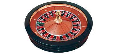 столица казино 5 букв