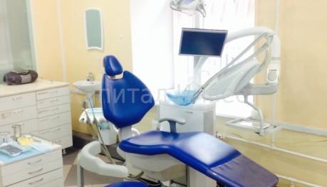 Продажа стоматологического бизнеса в петербурге аренда комнат в люберцах доска объявлений