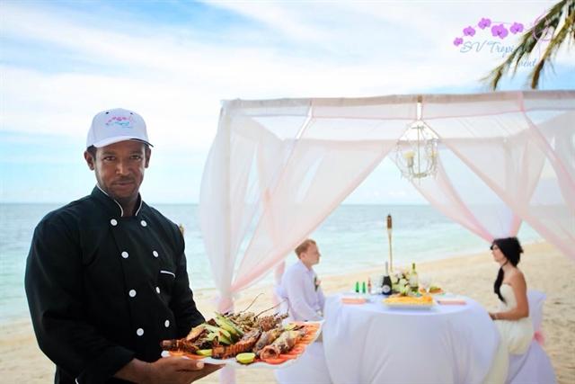 Купить отель готовый бизнес в доминикане