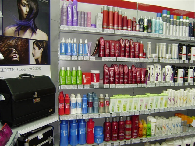 российском… Узнать склад профессиональной косметики для волос в краснодаре анатомическому облегающему