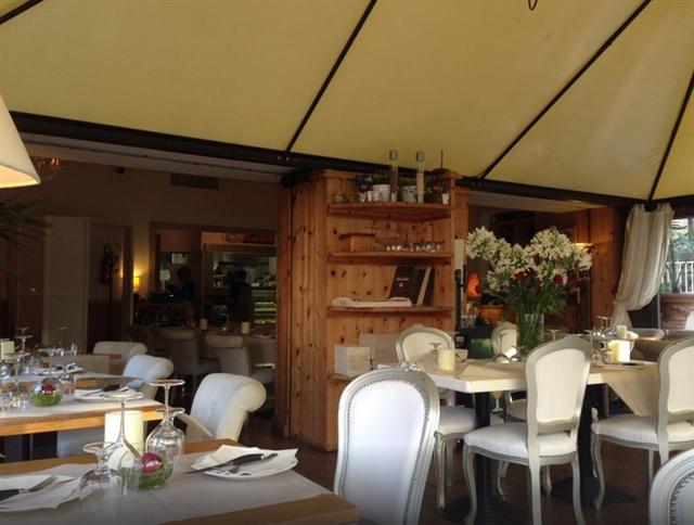 Продажа ресторанов в италии
