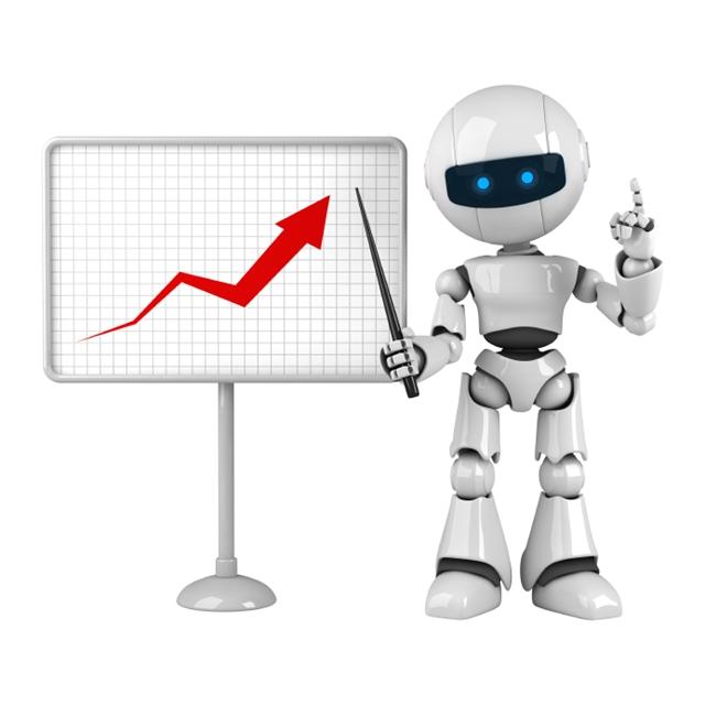 83871cf356dd Продажа бизнеса - Торговый робот Автоматизированный бизнес   Бизнесы ...