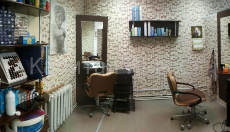 Продажа бизнеса санкт-петербург салон красоты частные объявления о продаже домов калининграде