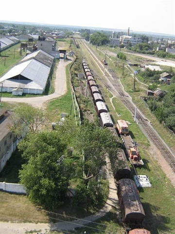 Продажа элеваторов в саратовской области м11 транспортер