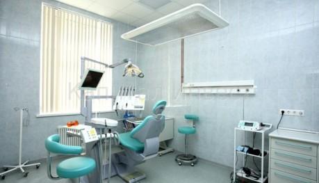 Продажа бизнеса - стоматология работа в кавказской свежие вакансии на авито