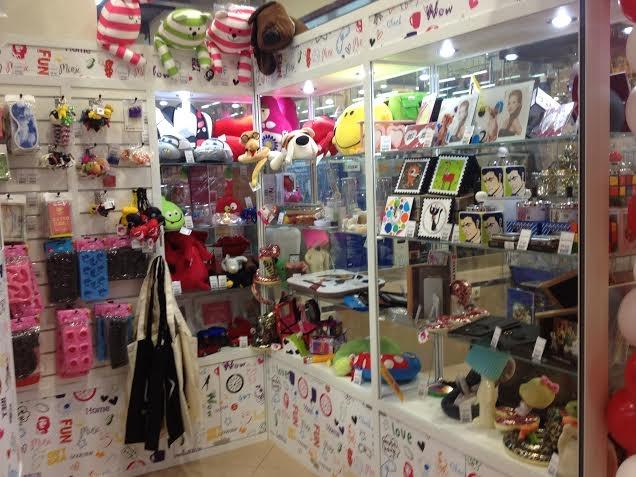 Как открыть магазин в другом городе