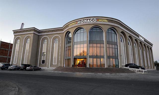 Продам казино в казахстане куплю игровые автоматы бу