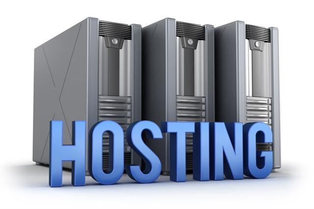 скачать server dedicated server