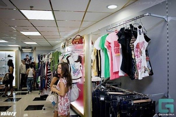 Интернет Магазин Маленькой Женской Одежды Доставка